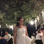 Le nozze di Valentina costagli e Massimo Boutique 11