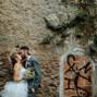 Alessio Bazzichi Wedding 7