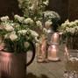 Le nozze di Alessandra M. e SugarEvents 19