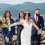 le nozze di Laura Valli e Foto Ponessa di Salvatore Ponessa 10