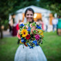 Le nozze di Stefania C. e L'Angolo Fiorito 10
