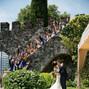 le nozze di Laura Valli e Foto Ponessa di Salvatore Ponessa 11