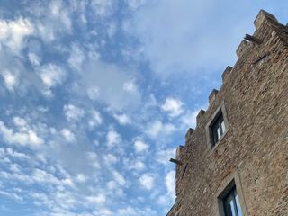 Torre Garbonogara 4