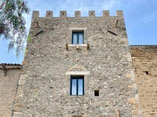Torre Garbonogara 5