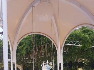 Resort Paradiso 3