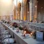 le nozze di Riccardo Caruso e Enoteca La Torre 8