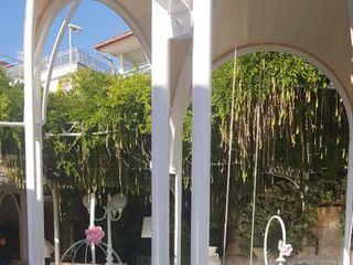 Resort Paradiso 4
