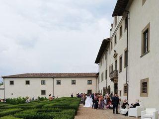 Villa Monsoglio 2