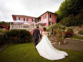 Carpeggiani Sposa 5