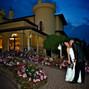 Le nozze di Licya e Masci Fotostudio 9