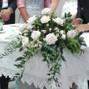 Le nozze di Mariarita Bocca e Il Chiosco Fiorito 12