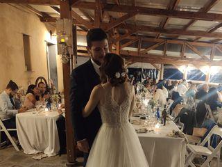 Spose Così Showroom 2