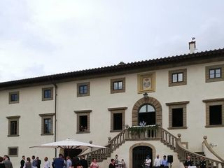 Villa Monsoglio 3