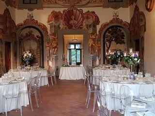 Villa Monsoglio 4
