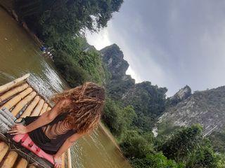 Simonetta Viaggi 3