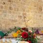 le nozze di Riccardo Caruso e Enoteca La Torre 12