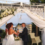 Le nozze di Daniela Di Graziano e Ristorante La Capannina 6