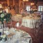 Le nozze di Samantha Betti e Villa Monsoglio 11