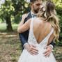 Le nozze di Veronica B. e Alice Ongaro Wedding Stories 26