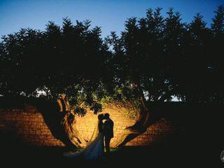 Maurizio Mélia Wedding Photography 4