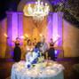 Le nozze di Samantha Betti e Villa Monsoglio 12