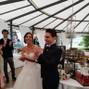 le nozze di Sara Ciancetta e Ristorante New Gilda 2