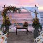 le nozze di Maria e La Fenice Floral Designer 13