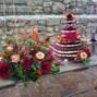 le nozze di Riccardo Caruso e Enoteca La Torre 16