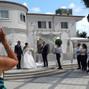 le nozze di Laura Durante e Le Due Torri Event 21