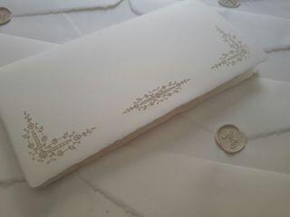 Carta di Amalfi 3