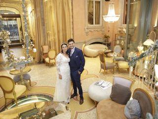 Romanticissimo Weddings & Events 2