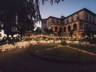 Villa di Striano 4