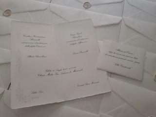 Carta di Amalfi 4