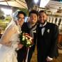 Le nozze di David e Aldo Dominici 12