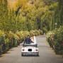 Le nozze di Daniele C. e Il Maggiolone Wedding 17