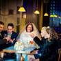 le nozze di Sara Beltrame e Dante Fiori Fotografo 14