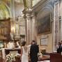 le nozze di Laura Turchini e Vasiro Atelier 1