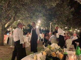 Agriturismo Villa Toscana 4
