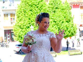 Sonia Spose 3