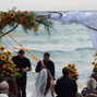 le nozze di Maria e La Fenice Floral Designer 20