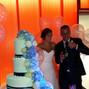 le nozze di Valentina Spinatelli  e La Costa dei barbari 11