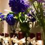 Le nozze di Elena e Spazio Bianco 29