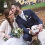 le nozze di Erika Gazzola e Ca' dei Sarti by Famengo Luciano 10