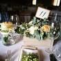 Le nozze di Elisa e Un Fiore in Tasca 5