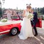 Le nozze di Valentina Pirovano e StileDiamante 10