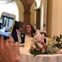 Le nozze di Mentore e Villa Sonnino 7