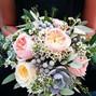 Le nozze di Elisa e Un Fiore in Tasca 6