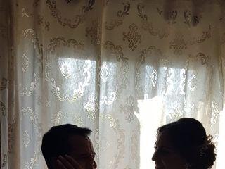 Le Spose di Ersilia Principe 5