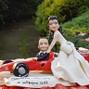 le nozze di Marinella Tulone e Cake Topper Personalizzati 8