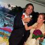 Le nozze di Nives Di Sante e MR Catering Di Mammarella Pietro 3